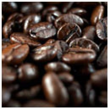 Espresso Balsamic, Case of 24 100mL Bottles