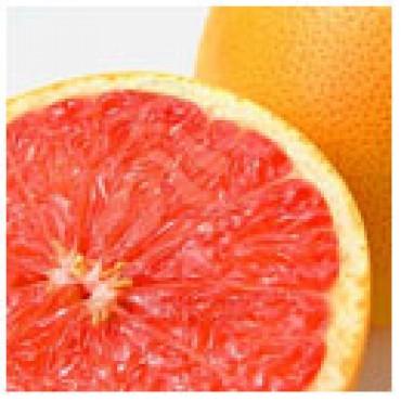Grapefruit Dark Balsamic Vinegar, 1G Jug