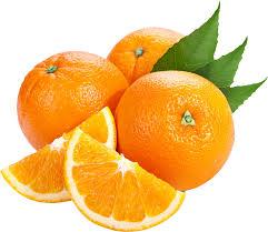 Spicy Orange Dark Balsamic Vinegar, 375ml Bottle.