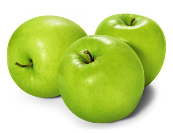 White Green Apple Balsamic, 5 oz Case Pack 12 Bottles.